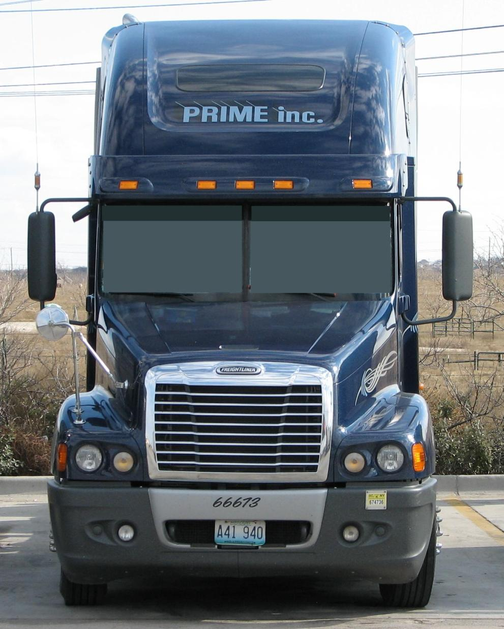 Cdl truck driving submited images